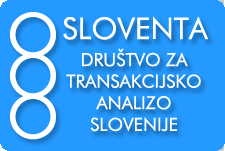 sloventa