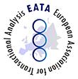 European Association for Transactional Analysis